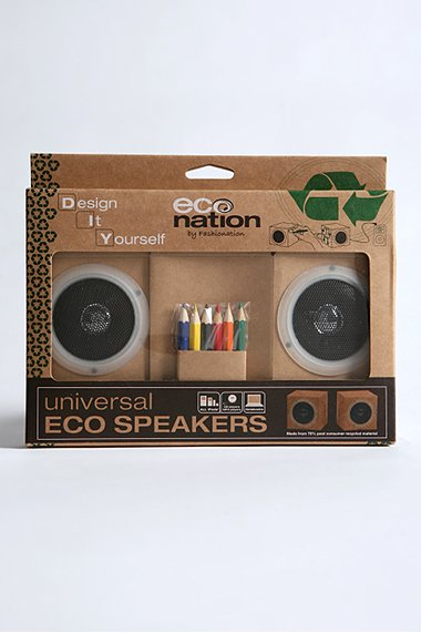 diy_eco_speakers_01