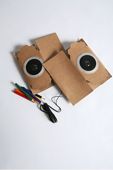 diy_eco_speakers_02