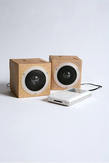 diy_eco_speakers_03