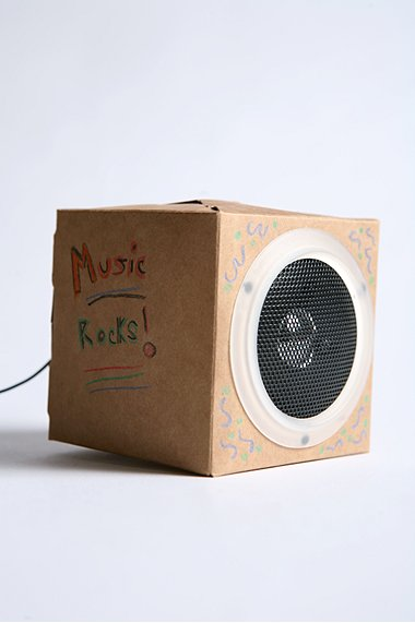 diy_eco_speakers_04